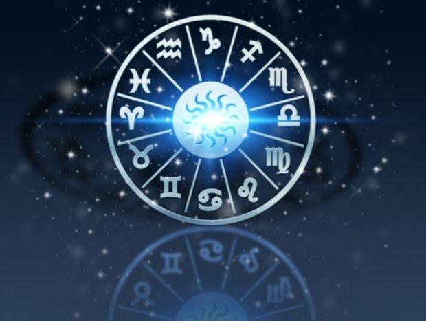 Ημερήσιες Προβλέψεις για όλα τα Ζώδια 17/1