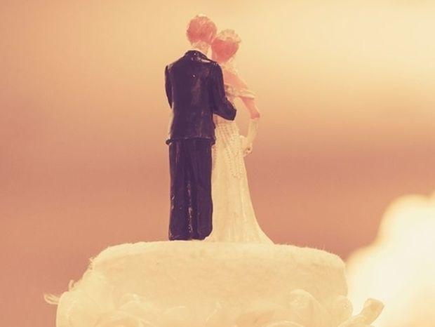 Γάμος στην ελληνική showbiz σε λίγες ημέρες - H αποκάλυψη του ζευγαριού on air