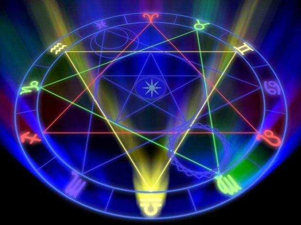 Οι αστρολογικές όψεις του Φεβρουαρίου