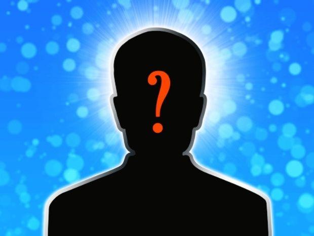 Hot αποκάλυψη: «Έχω βρεθεί σε πάρτι ανταλλαγής συντρόφων»