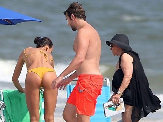 Irina Shayk - Bradley Cooper: Χώρισαν λόγω… πεθεράς