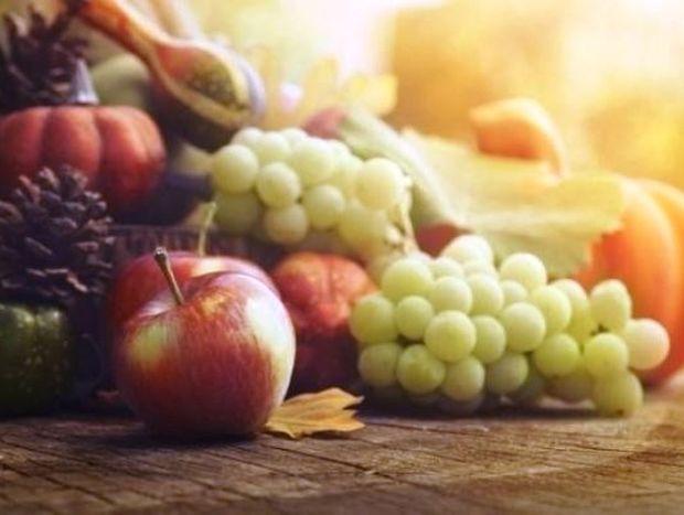 Ποιο φρούτο σε αδυνατίζει και ανεβάζει τη διάθεση για σεξ;