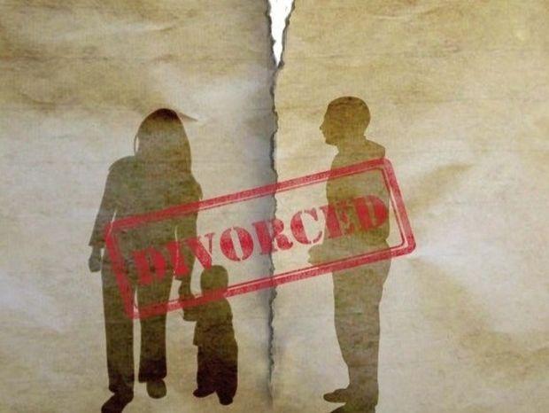 Γυναίκα χωρισμένη: Τι συμβαίνει όταν βγαίνεις με φιλικά ζευγάρια