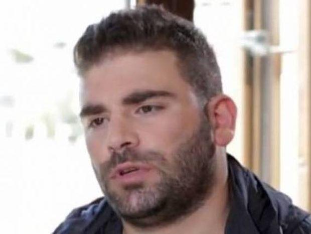 Παντελής Παντελίδης: «Είχα αφιερώσει τη ζωή μου στο ποδόσφαιρο» (videο)