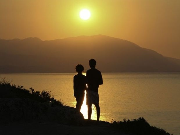 Συντροφικότητα: Τα μυστικά για να περνάς όμορφα με τη σχέση σου