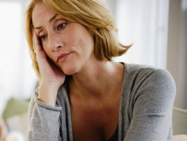 Oι 15 τρόποι να διαχειριστείς το άγχος: Τι να κάνεις από το πρωί που ξυπνάς