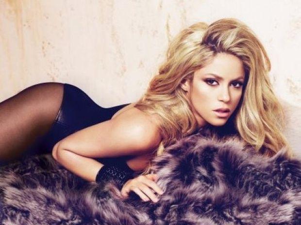 Η απίστευτη ατάκα της Shakira που μας έκανε να τη λατρέψουμε ακόμα περισσότερο