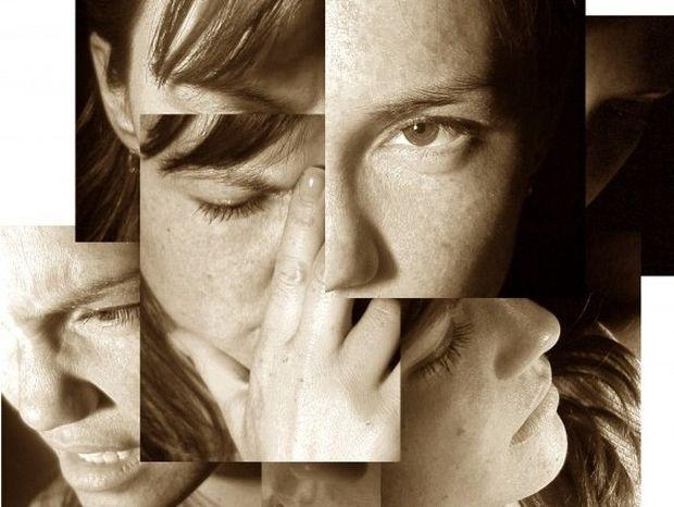 Kρίσεις πανικού: Τα 13 συμπτώματα, τι ρόλο παίζει η καφεΐνη