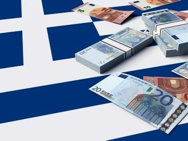 Ελληνικό χρέος και ανάπτυξη: Πότε αλλάζει το σκηνικό για τη χώρα μας - Τι δείχνουν τα άστρα;
