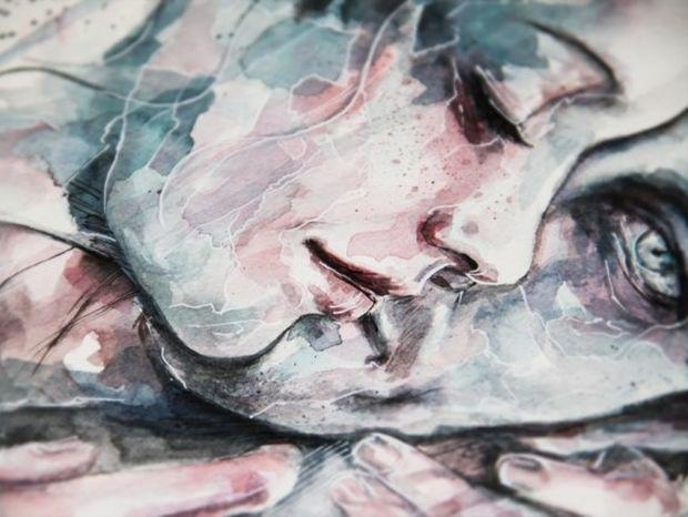 Τι είναι η εξαρτημένη αγάπη: Τα 4 είδη της