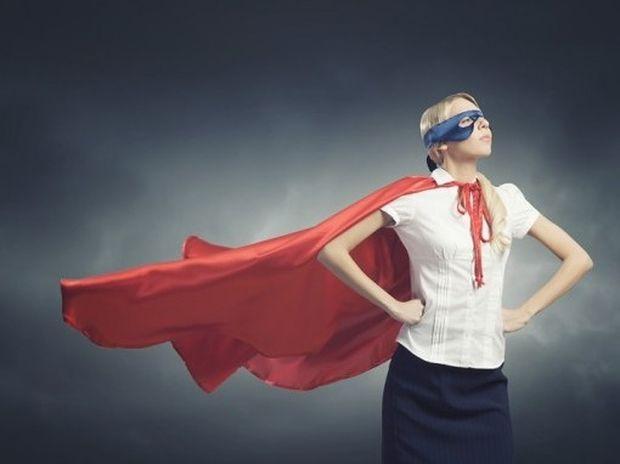 11 τρόποι να έχεις αυτοπεποίθηση: Άλλαξε τη ζωή σου!