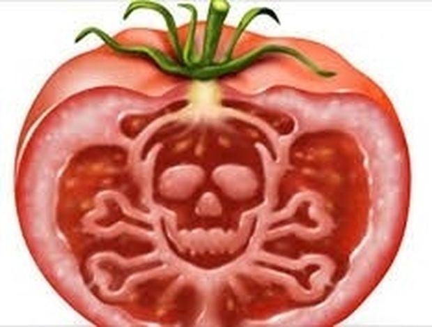 Τροφική δηλητηρίαση το Πάσχα: πώς να την αποφύγετε!
