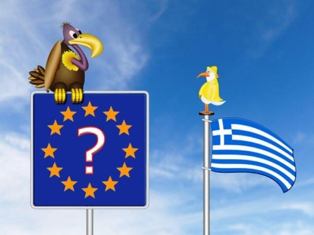 Το «θρίλερ» της διαπραγμάτευσης: Τελικά υπάρχουν ελπίδες για συμφωνία;