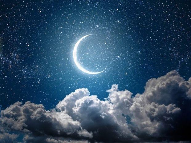 Νέα Σελήνη Μαΐου στον Ταύρο: Πώς θα επηρεάσει τα 12 ζώδια;