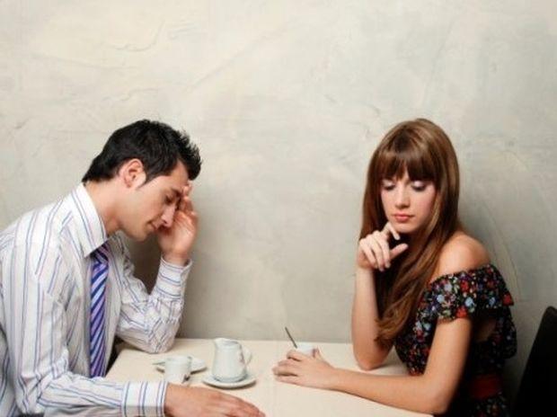 Συναισθηματικός εκβιασμός: Τι είναι και πώς πρέπει να αντιδράμε;