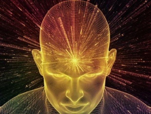 7 πράγματα που κάνουν όσοι είναι ψυχολογικά δυνατοί