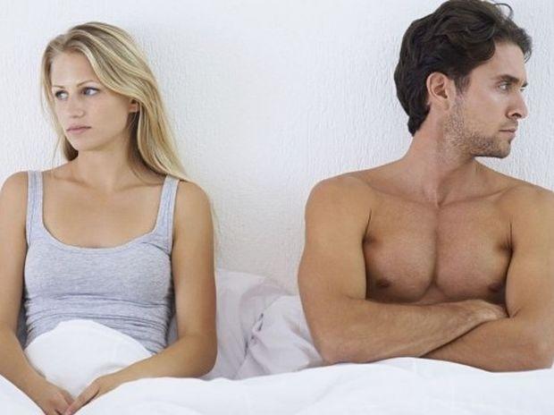 Βαριέται να κάνετε σεξ; Ερωτικά Μυστικά για να λύσετε το πρόβλημα