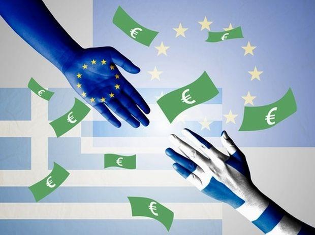 Τι σημαίνει (ουσιαστικά) το κλείσιμο της συμφωνίας για τον μέσο Έλληνα πολίτη;