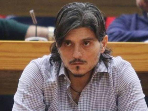Δ. Γιαννακόπουλος: «Αναλαμβάνω πλήρως την ευθύνη»