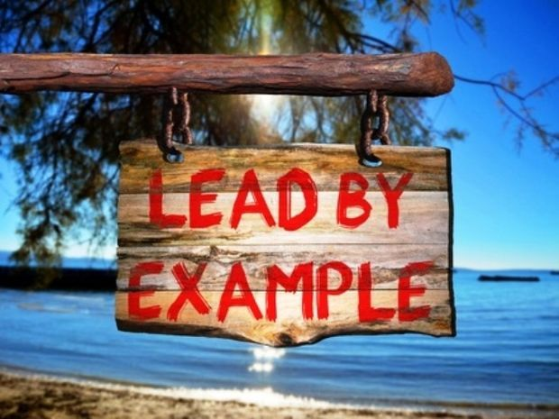Ποια είναι η συμβουλή που κάθε ζώδιο πρέπει να ακολουθήσει για το καλό του;