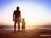Γιορτή του πατέρα: Σε ευχαριστώ μπαμπά, ό,τι ζώδιο κι αν είσαι