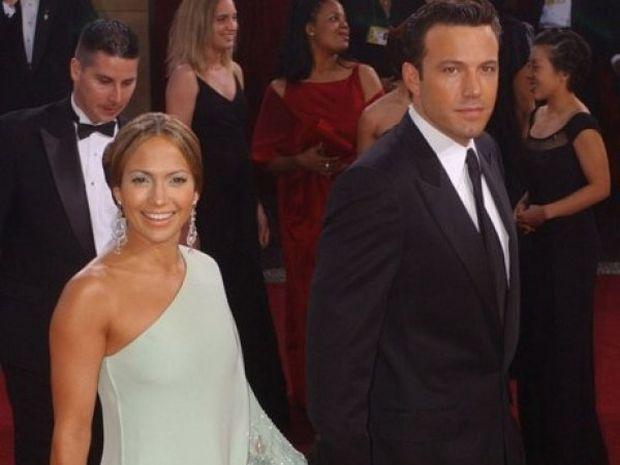 Η δήλωση του Ben Affleck για την Jennifer Lopez που θα δυσαρεστήσει αρκετά την Garner