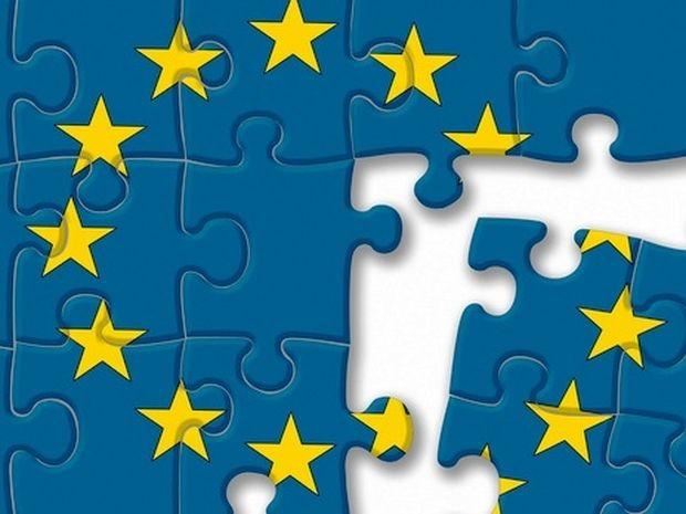 Οι εξελίξεις στην Ευρωπαϊκή Ένωση και τι θα γίνει με την Ελλάδα
