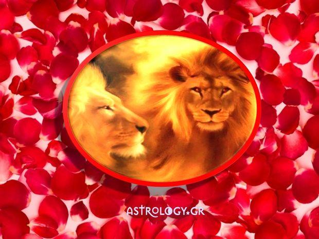 Αφροδίτη στο Λιοντάρι: Αυτά είναι τα 3 πράγματα που λατρεύει