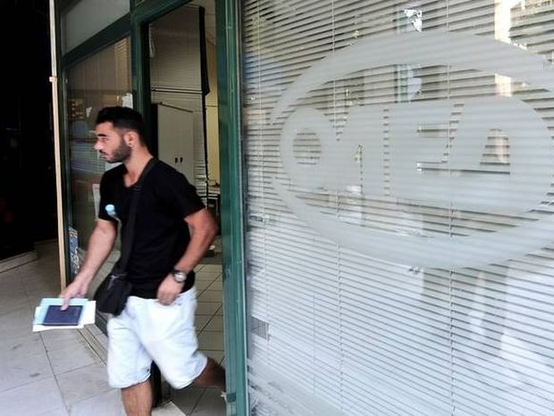 ΟΑΕΔ: Οκτάμηνη απασχόληση για 3.737 ανέργους
