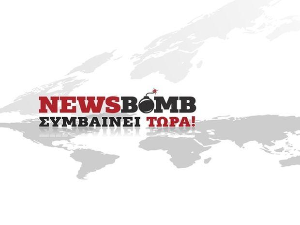 Έκτακτο: Επίθεση Γαλλία - Αυτός είναι ο τρομοκράτης της Νίκαιας