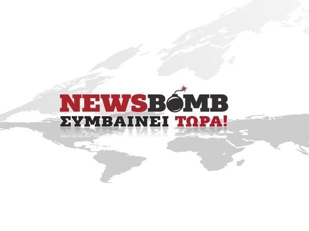 Έκτακτο: Όμηρος στασιαστών ο αρχηγός του τουρκικού στόλου