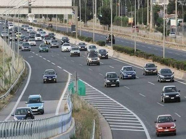 «Συναγερμός» στην Εθνική Αθηνών - Λαμίας