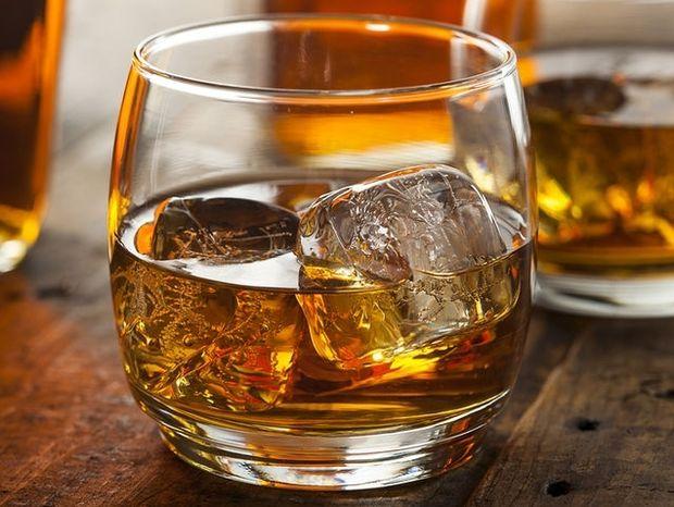 Αλκοόλ: Τα 7 σημεία του σώματος που προκαλεί καρκίνο