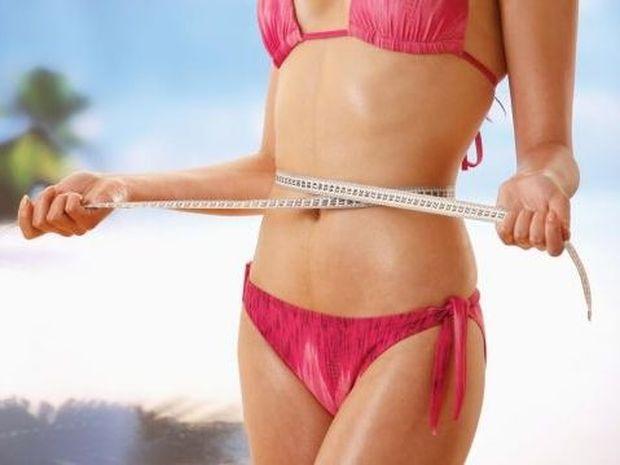 Fat Βurning Diet: Διατροφή για απώλεια λίπους με λιγότερο από 1500 θερμίδες την ημέρα