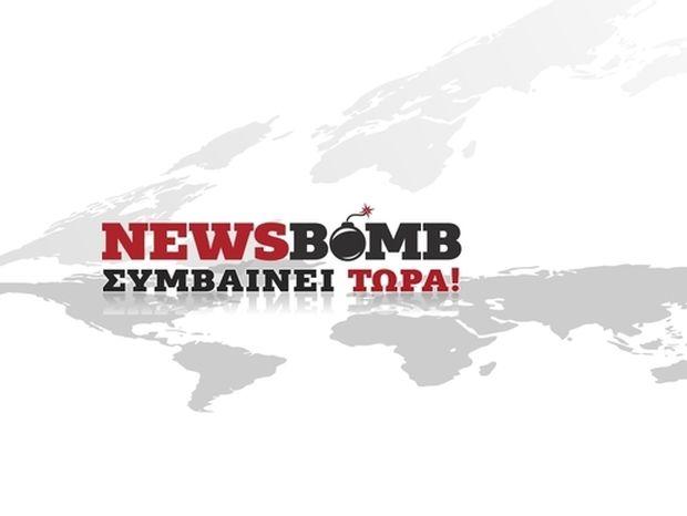Έκτακτο: Συναγερμός στο αεροδρόμιο του Ντουμπάι