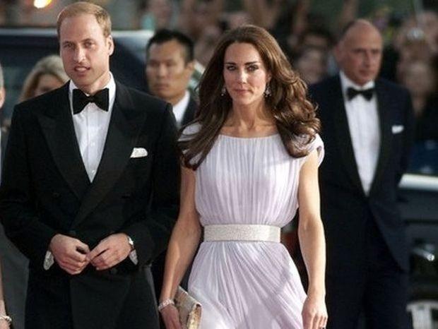 Βαρύ πένθος για την Kate Middleton και το Παλάτι - Τι συνέβη;