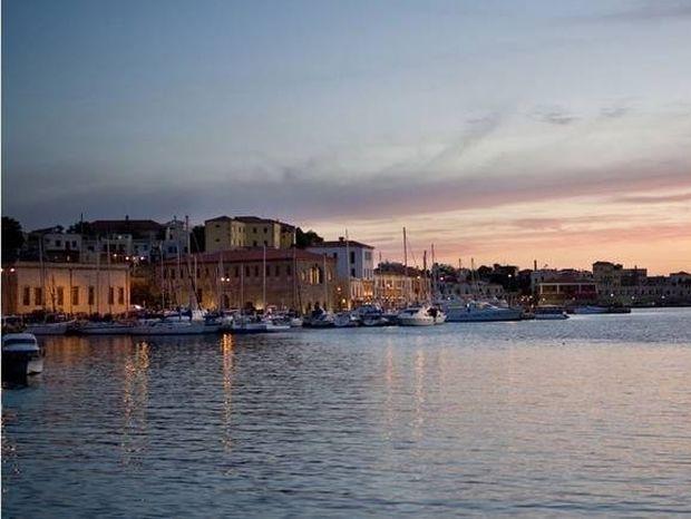 Trivago: Aυτοί είναι οι δημοφιλέστεροι προορισμοί των Ελλήνων τον Δεκαπενταύγουστο