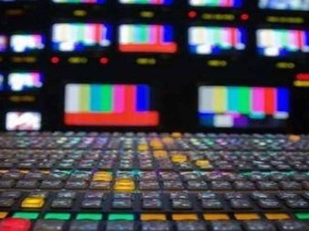 Μεγάλη ανατροπή με τις τηλεοπτικές άδειες - Τι έγινε με το MEGA