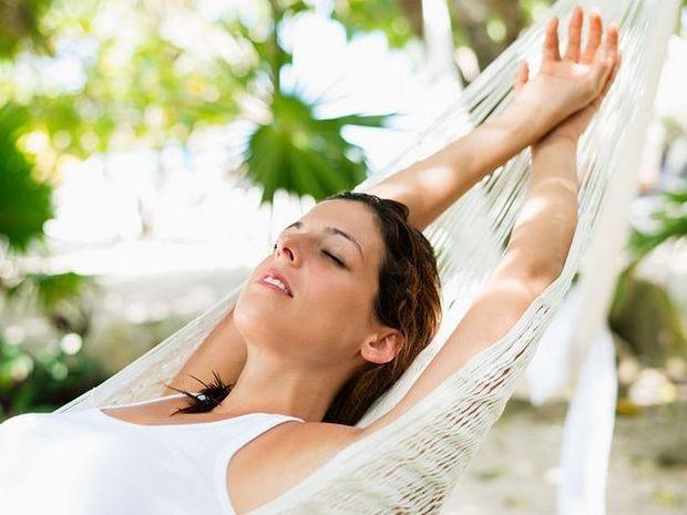 Πόσο πρέπει να διαρκεί ο μεσημεριανός ύπνος
