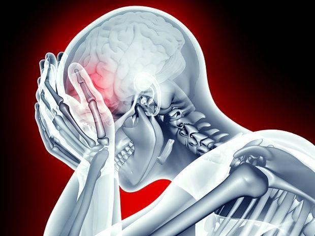 Μικροεγκεφαλικό: Ποια είναι τα 4 βασικά συμπτώματα