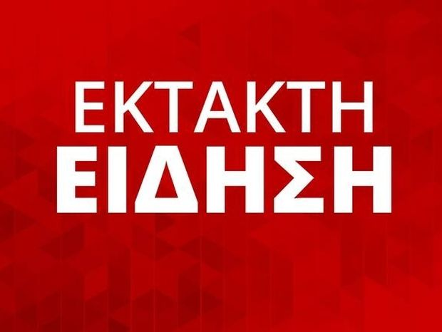 ΕΚΤΑΚΤΟ: Τηλεοπτικές άδειες – Οριστικό: Τίτλοι τέλους για το «Ε»