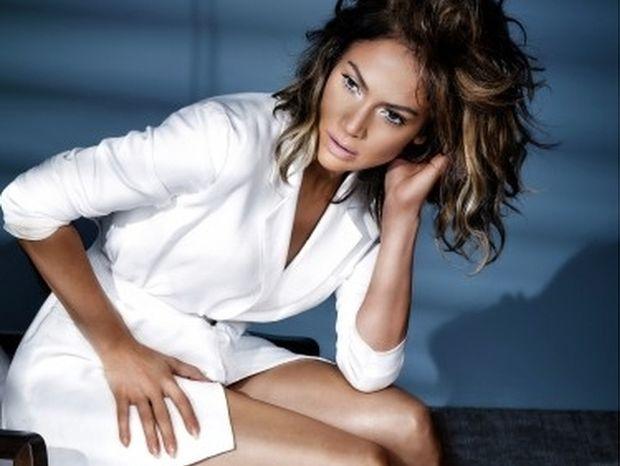 Ο πρώην της Jennifer Lopez την «καρφώνει» και την «καίει» ταυτόχρονα