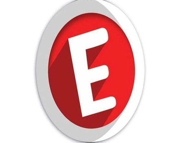 Η παραίτηση που αλλάζει τα δεδομένα στο Epsilon