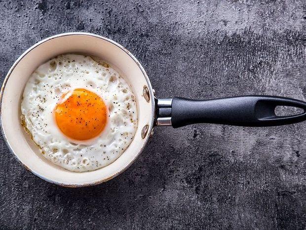 Πόσα αυγά μπορούμε να τρώμε την εβδομάδα;