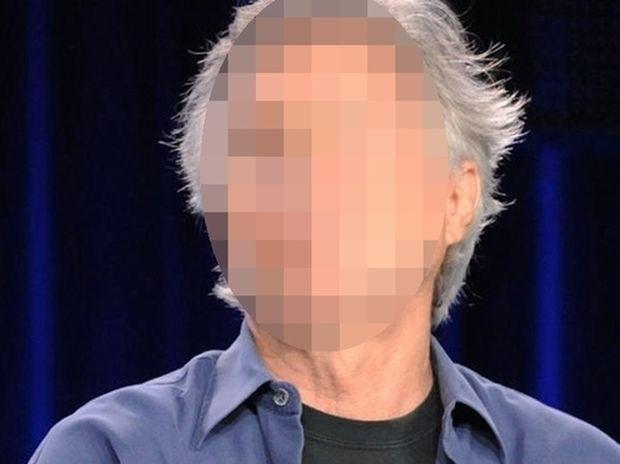 ΣΟΚ: Πασίγνωστος σκηνοθέτης βρέθηκε νεκρός στο σπίτι του