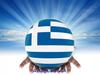 Μπορεί η Ελλάδα να αλλάξει «σφαίρα επιρροής»; Τι δείχνει το ωροσκόπιό της;