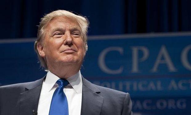 Αμερικανικές Εκλογές 2016: Ο Ντόναλντ Τραμπ «ξηλώνει» το πουλόβερ της Παγκοσμιοποίησης!
