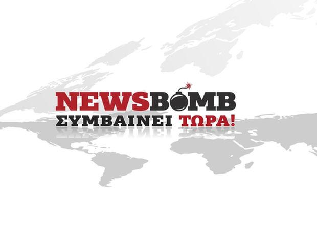 ΕΚΤΑΚΤΟ: Επιτέλους συμφωνία για το ΕΣΡ