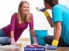 Ανάδρομος Ερμής και… προσοχή στις δουλειές του σπιτιού!