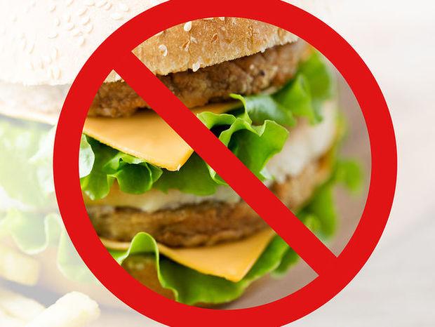 Τι πρέπει να κόψετε για να αδυνατίσετε – Τα λιπαρά ή τους υδατάνθρακες;